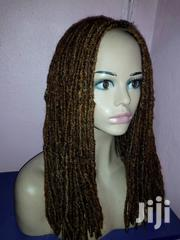 Long Dread Wig | Hair Beauty for sale in Lagos State, Isolo