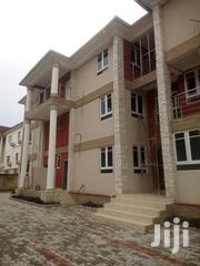Luxury 3 Bedroom Terraced Duplex With BQ To Let | Houses & Apartments For Rent for sale in Abuja (FCT) State, Utako