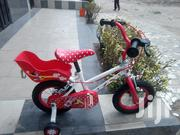 Mickey Mouse Children Bicycle | Sports Equipment for sale in Akwa Ibom State, Uyo