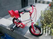 Children Bicycle Size 12 | Toys for sale in Rivers State, Port-Harcourt