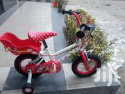 Age 2 to 7 Children Bicycle | Toys for sale in Abuja (FCT) State, Central Business District