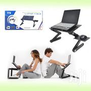 Multifunctional Laptop Table T9 | Computer Accessories  for sale in Lagos State, Ikeja