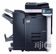 A3-Direct-Image(Di)All-In-One Printer Bizhub-C250 | Printers & Scanners for sale in Lagos State, Lagos Mainland