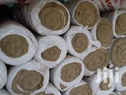 Rockwool Board For Sound In Nigeria   Building & Trades Services for sale in Lagos State, Kosofe