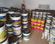 Value Paints. | Building Materials for sale in Oyo State, Ido