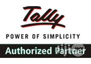 Tally Gold - Multi User | Tax & Financial Services for sale in Lagos State, Ikeja