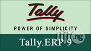Tally Erp 9 Training And Free Installation | Computer & IT Services for sale in Lagos State, Ikeja
