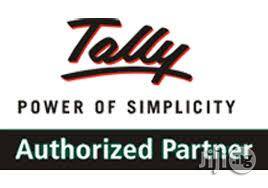 Tally Net License Renewal Activation - Single User