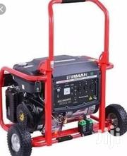 Eco Firman Generator Model Eco 12990es | Electrical Equipments for sale in Lagos State, Ojo