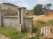2 Plots Of Land Appr To 1200sqn At Kolapo Ishola Legacy Estate Phase 1 | Land & Plots For Sale for sale in Oyo State, Egbeda