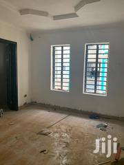 Clean 2 Bedroom Terrace Duplex For Sale At Lekki. | Houses & Apartments For Sale for sale in Lagos State, Lekki Phase 1