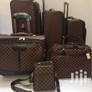 Original Luggage Bags | Bags for sale in Lagos State, Lagos Island