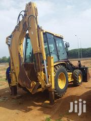 Tokunbo Backhoe | Heavy Equipments for sale in Abuja (FCT) State, Jahi