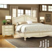 Chatelau 3 Piece Bedroom Set | Furniture for sale in Lagos State, Lekki Phase 2