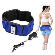 Slimming Belt | Tools & Accessories for sale in Lagos State, Surulere