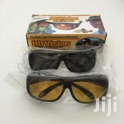 HD Vision Glasses | Tools & Accessories for sale in Lagos State, Surulere
