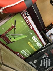 Potting Mat for Golf | Sports Equipment for sale in Lagos State, Lekki Phase 2