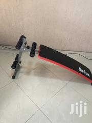Sit-Up Bench | Sports Equipment for sale in Abuja (FCT) State, Abaji