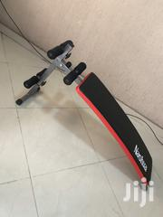 Brand New Sit-Up Bench | Sports Equipment for sale in Lagos State, Oshodi-Isolo