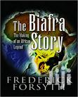 The Making Of An African Legend: The Biafra Story | Books & Games for sale in Oshodi-Isolo, Lagos State, Nigeria