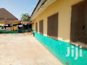 2 Units Of 3bed With Hall On One&Half Plot Of Land With C Of O @ Kwara   Houses & Apartments For Sale for sale in Kwara State, Ilorin East