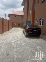Room Self Contained in Lavallon Hotel Estate, Ajah | Houses & Apartments For Rent for sale in Lagos State, Ajah