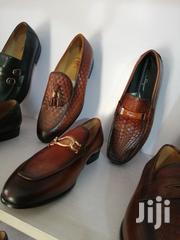 Quality Branded Men Shoes for Sale on Bulk Purchase at Low Cost,Order   Shoes for sale in Delta State, Aniocha South
