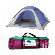 Waterproof Light Four Persons Beach Tent | Camping Gear for sale in Lagos State, Ikeja