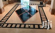 Affordable Marble/Granite Tiles Specialist | Cleaning Services for sale in Lagos State