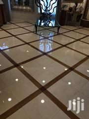 Marble/Granite Restoration Specialist | Cleaning Services for sale in Lagos State, Lagos Island
