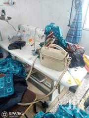 Experts Tailors Wanted To Cut And Sew Gourgeous Dresses . | Other Jobs for sale in Lagos State, Isolo