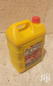 Our Kitchen Palm Oil | Meals & Drinks for sale in Kano State, Kano Municipal
