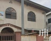 Warehouse And Office Space For Rent At Mafoluku. | Commercial Property For Rent for sale in Lagos State, Oshodi-Isolo