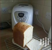 Morph Richard Fast Bake Bread Maker | Kitchen Appliances for sale in Lagos State, Lagos Mainland