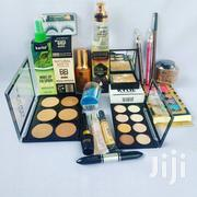 Make Up Set | Makeup for sale in Lagos State, Victoria Island