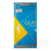 Tecno Camon 11& 11 Pro 5D Screen Protector | Accessories for Mobile Phones & Tablets for sale in Lagos State, Lagos Mainland