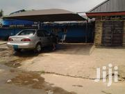 If You Need A Driver | Logistics Services for sale in Rivers State, Port-Harcourt