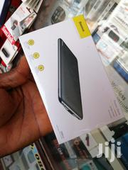 Baseus Power Bank Simbo Smart 10000mah | Accessories for Mobile Phones & Tablets for sale in Lagos State, Ikeja