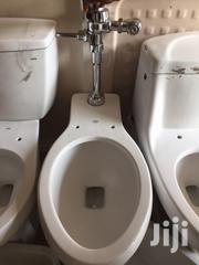 England Standard Master Water Closet WC Complete. | Plumbing & Water Supply for sale in Lagos State, Orile