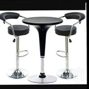 New Bar Stool Chair | Furniture for sale in Lagos State, Ojo