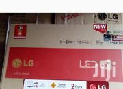 Original LG LED TV 32 Inches | TV & DVD Equipment for sale in Lagos State, Lekki Phase 1