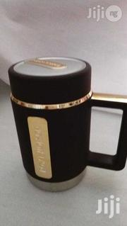 Gift Dragon Insulected Stainless Steel Mug   Kitchen & Dining for sale in Lagos State, Ikeja