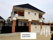 4 Bedroom Semi Detached Duplex At Osapa London Lekki Lagos For Sale | Houses & Apartments For Sale for sale in Lagos State, Ajah
