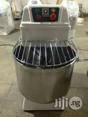 Spiral Dough Mixer 25kg | Restaurant & Catering Equipment for sale in Lagos State, Ojo