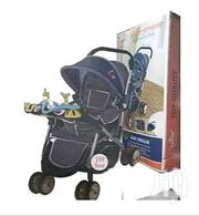 Generic Strong Baby Stroller | Prams & Strollers for sale in Lagos State, Victoria Island