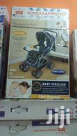 Generic Strong Baby Stroller | Prams & Strollers for sale in Victoria Island, Lagos State, Nigeria