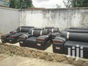 New Executive Chair | Furniture for sale in Oyo State, Ibadan South West