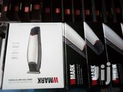 Wmark Reachargable Clipper | Tools & Accessories for sale in Lagos State, Ojodu