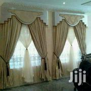Curtain Interior Decoration | Home Accessories for sale in Rivers State, Port-Harcourt