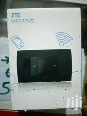 Universal 4G Modem 4G LTE For All Networks | Networking Products for sale in Lagos State, Ikeja